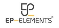 logo ep elements preparado