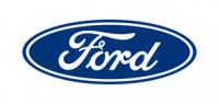 logo ford preparado