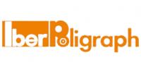 logo iberpoligraph preparado